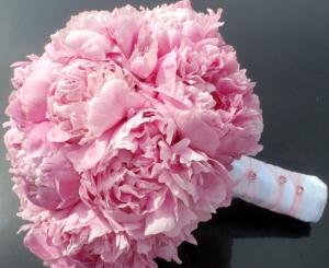 Nắm bắt ý nghĩa tuyệt vời của các loài hoa trong kinh doanh hoa tươi