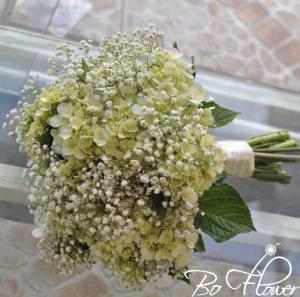 Hoa cô dâu 05