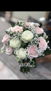 Hoa cô dâu 22
