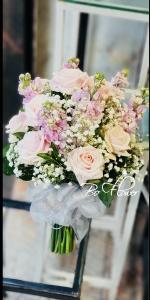 Hoa cô dâu 23