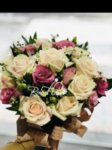 Hoa cô dâu 29